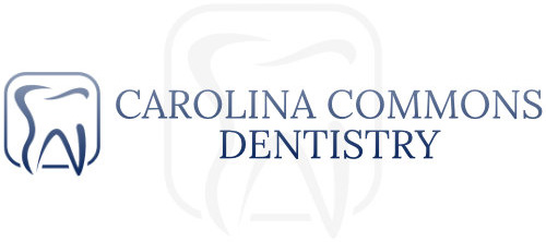 Carolina Commons Dentistry, Indian Land, SC