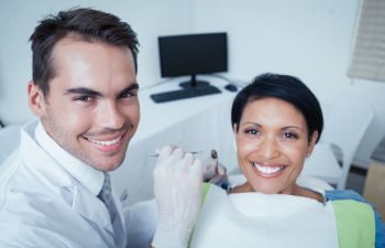 Dental Procedures Fort Mill SC
