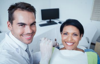 Dental Procedures Fort Mill SC, Indian Land, SC