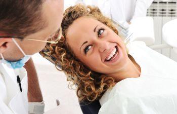 Dental Care Indian Land SC