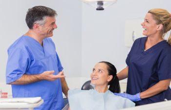 Dental Implants Indian Land SC
