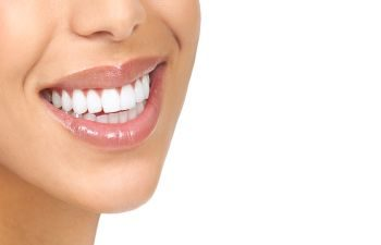 Cosmetic Procedures Indian Land SC
